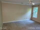 1096 Briarcliff Road - Photo 21