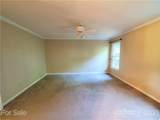 1096 Briarcliff Road - Photo 22