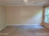 1096 Briarcliff Road - Photo 23