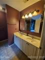 1096 Briarcliff Road - Photo 24