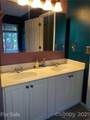 1096 Briarcliff Road - Photo 25