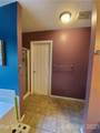 1096 Briarcliff Road - Photo 28