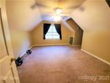 1096 Briarcliff Road - Photo 29