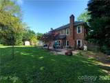 1096 Briarcliff Road - Photo 34
