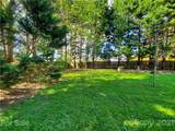 1096 Briarcliff Road - Photo 35