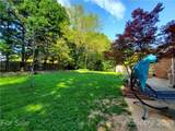 1096 Briarcliff Road - Photo 37