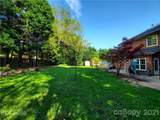 1096 Briarcliff Road - Photo 38
