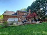 1096 Briarcliff Road - Photo 39