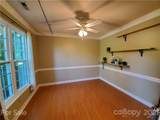 1096 Briarcliff Road - Photo 5
