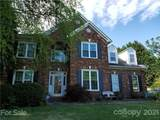 1096 Briarcliff Road - Photo 41