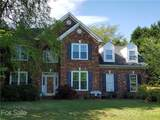 1096 Briarcliff Road - Photo 42