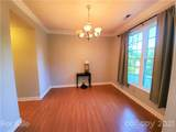 1096 Briarcliff Road - Photo 6