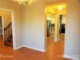 1096 Briarcliff Road - Photo 7