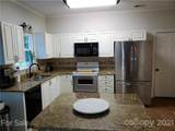 1096 Briarcliff Road - Photo 9