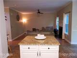 1096 Briarcliff Road - Photo 10