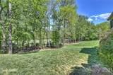 18731 River Falls Drive - Photo 43