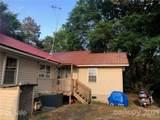 7226 Flat Creek Road - Photo 2