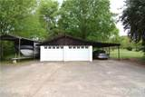 12401 Oakhaven Drive - Photo 25