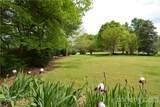 12401 Oakhaven Drive - Photo 30
