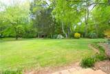 12401 Oakhaven Drive - Photo 32