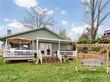 204 White Oak Ridge - Photo 1