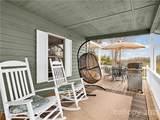 204 White Oak Ridge - Photo 2