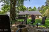 8558 Casa Del Rio Drive - Photo 43