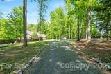 10498 Moores Chapel Road - Photo 2