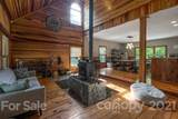 10498 Moores Chapel Road - Photo 11