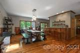 10498 Moores Chapel Road - Photo 13
