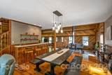 10498 Moores Chapel Road - Photo 14