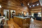 10498 Moores Chapel Road - Photo 15