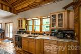 10498 Moores Chapel Road - Photo 18