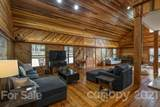 10498 Moores Chapel Road - Photo 20