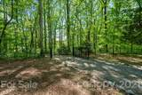 10498 Moores Chapel Road - Photo 3