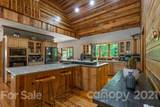 10498 Moores Chapel Road - Photo 21