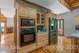 10498 Moores Chapel Road - Photo 22