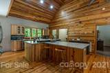 10498 Moores Chapel Road - Photo 23