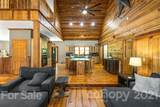 10498 Moores Chapel Road - Photo 25