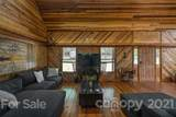 10498 Moores Chapel Road - Photo 26