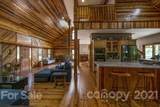 10498 Moores Chapel Road - Photo 27