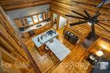 10498 Moores Chapel Road - Photo 28