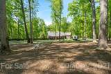 10498 Moores Chapel Road - Photo 4