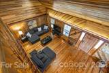 10498 Moores Chapel Road - Photo 32