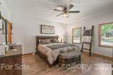 10498 Moores Chapel Road - Photo 33