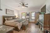 10498 Moores Chapel Road - Photo 34