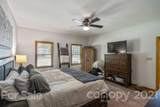10498 Moores Chapel Road - Photo 35