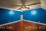 10498 Moores Chapel Road - Photo 36