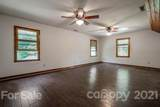 10498 Moores Chapel Road - Photo 37