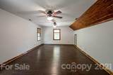 10498 Moores Chapel Road - Photo 38